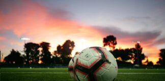BATE Borisov vs Slavia Mozyr Soccer Betting Tips