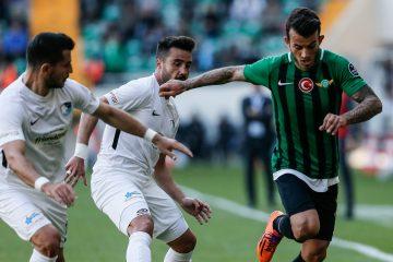 BB Erzurum vs Akhisar Belediyespor Betting Tips