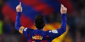 Champions League Soccer Betting Tips and Preview