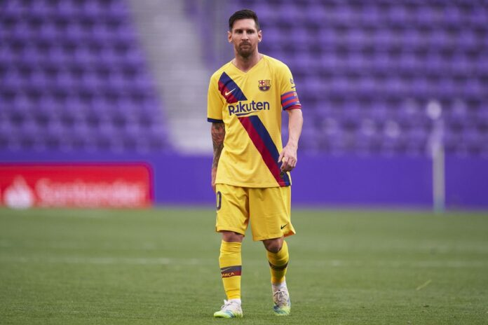 Barcelona vs Osasuna Soccer Betting Tips
