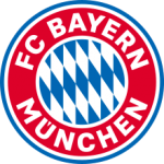 Bayern vs AC Milan Betting Tips