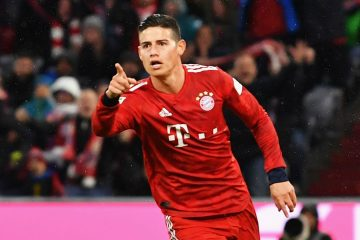 Bayern vs Mainz Betting Tips