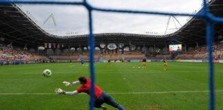Belshina vs Dinamo Brest Soccer Betting Tips