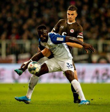 Bochum vs St. Pauli Soccer Betting Tips - 2.Bundesliga