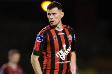 Bohemians - Sligo Rovers Soccer Prediction