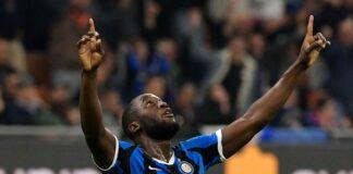 Bologna vs Inter Milan Free Soccer Betting Tips