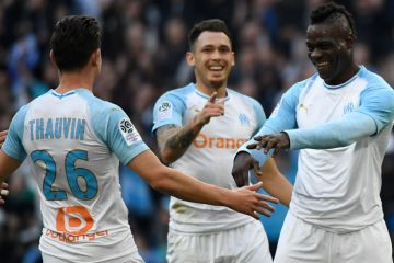 Bordeaux vs Marseille Betting Tips
