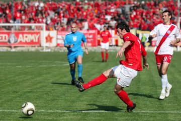 Bosnia and Herzegovina - Montenegro Betting Prediction