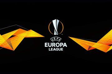 Braga vs Slovan Bratislava Soccer Betting Tips