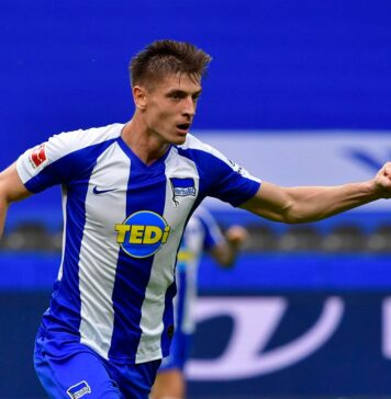 Braunschweig vs Hertha Soccer Betting Tips