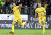 Brescia vs Hellas Verona Betting Tips