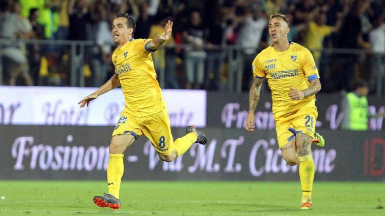 Brescia vs Hellas Verona Betting Tips