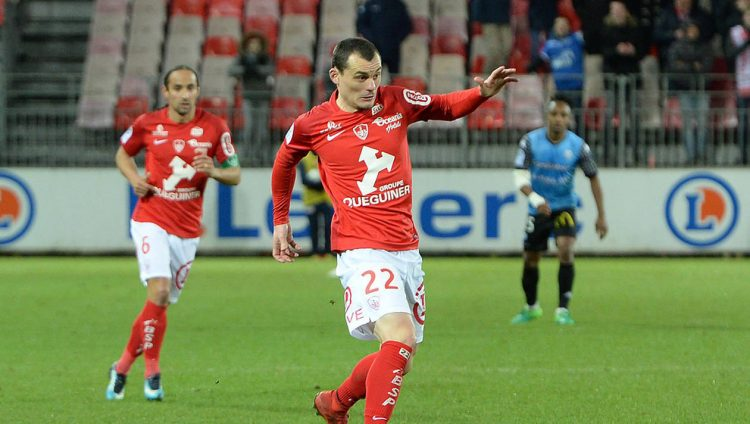 Football Prediction Brest vs Metz