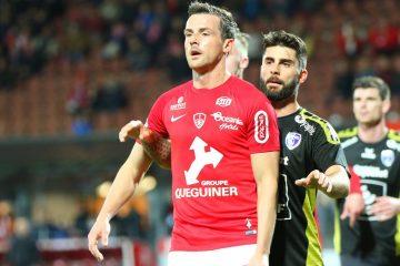 Betting Tips Brest vs GFCO Ajaccio