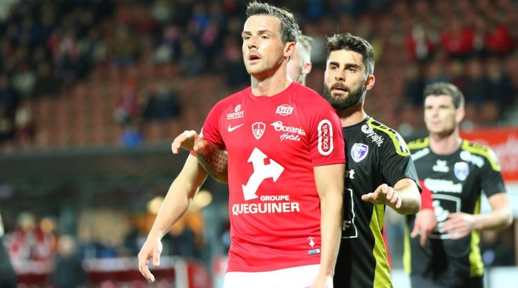 Betting Tips Brest vs GFCO Ajaccio