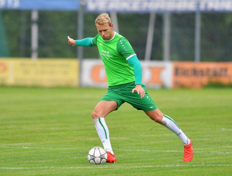 Burghausen vs Turkgucu Ataspor Soccer Betting Tips