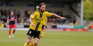 Football Tips Burton vs Burnley