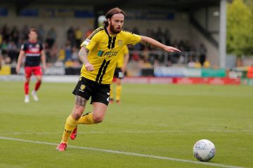 Football Tips Burton vs Burnley