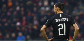 Cagliari vs AC Milan Soccer Betting Tips