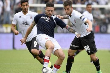 Carpi - For Vercelli Betting prediction