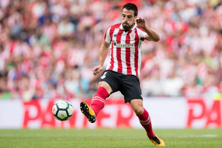 Celta Vigo vs Athletic Bilbao Betting Tips