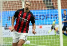 Celtic Glasgow vs AC Milan Soccer Betting Tips