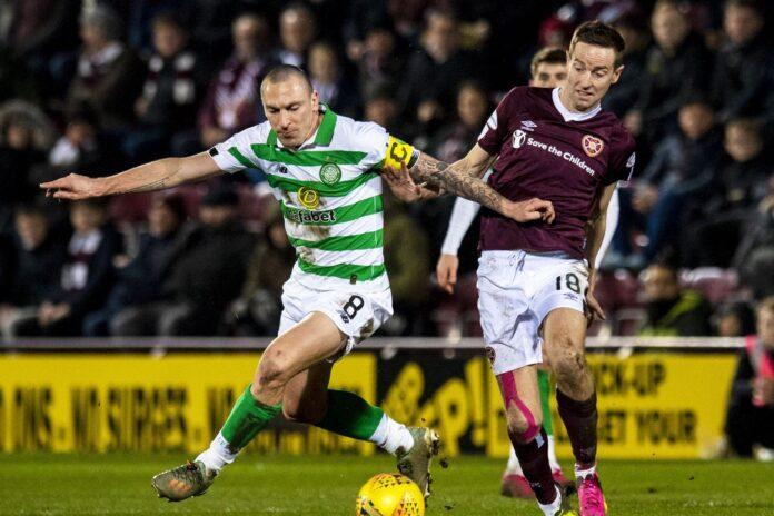 Celtic Glasgow vs Heart of Midlothian Soccer Betting Tips