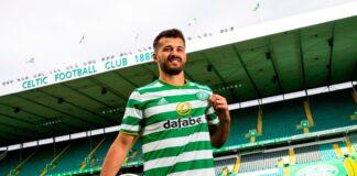 Celtic Glasgow vs KR Reykjavik Soccer Betting Tips