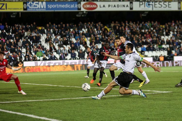 Cesena – Pro Vercelli Soccer Prediction