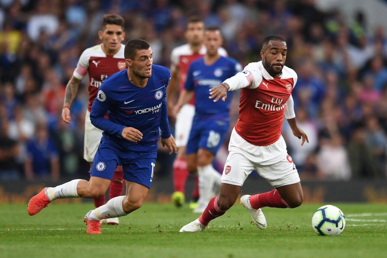 Chelsea vs Arsenal Premium Betting Tips 29/05/2019 - SureBety.net
