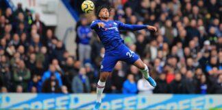 Chelsea vs Bournemouth Soccer Betting Tips