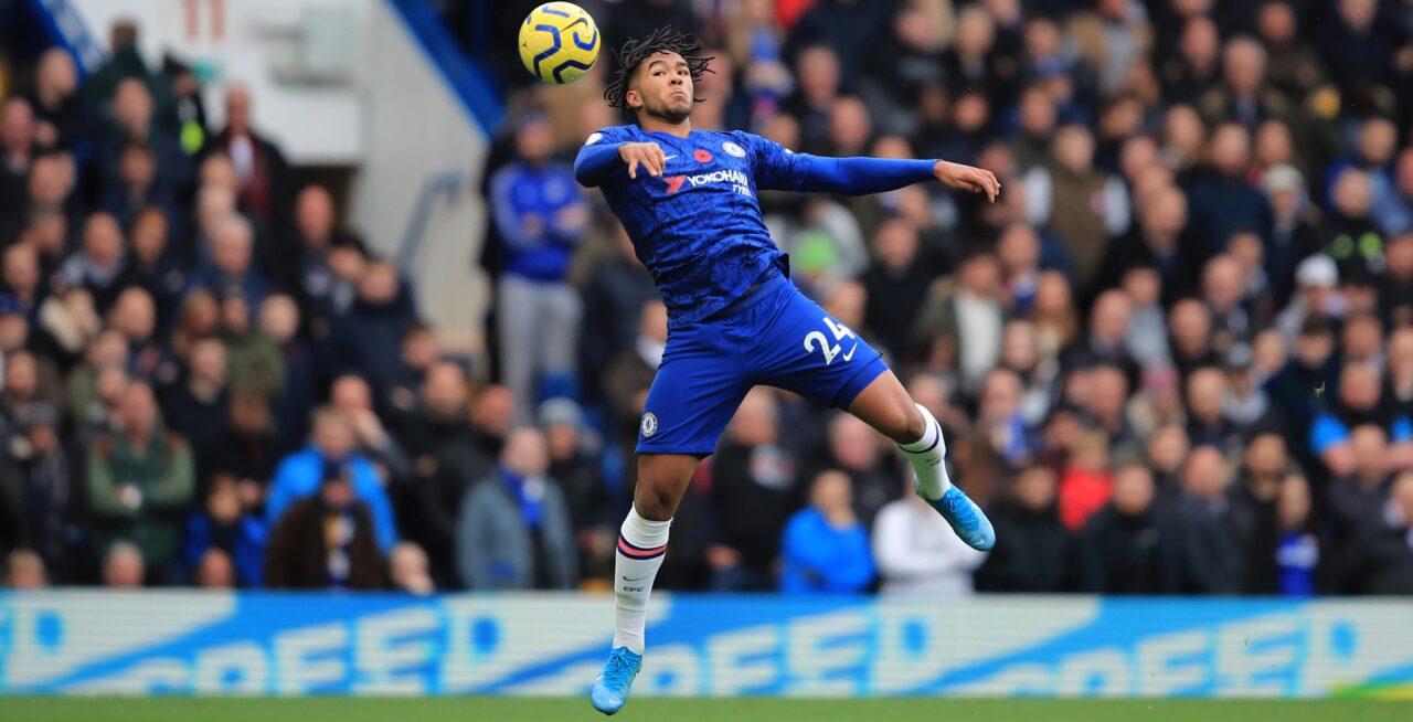 Chelsea vs Bournemouth Soccer Betting Tips - SureBety.net