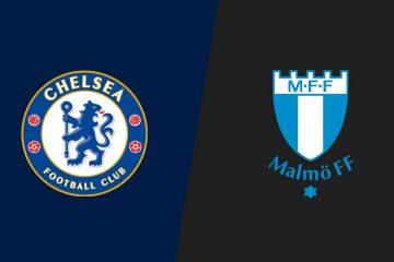 Chelsea vs Malmo Betting Prediction