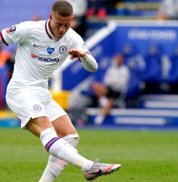 Chelsea vs Watford Soccer Betting Tips