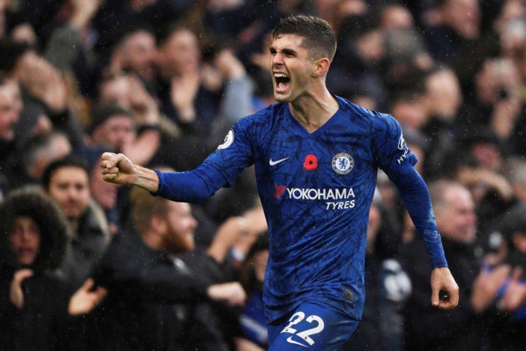 Chelsea vs West Ham Soccer Betting Tips