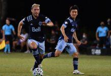 Chicago Fire vs Vancouver Whitecaps Soccer Betting Tips