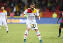 Cittadella vs Benevento Betting Tips