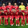 World Cup Prediction Costa Rica - Serbia