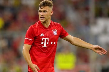 Cottbus vs Bayern Betting Tips