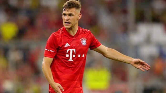 Cottbus vs Bayern Betting Tips