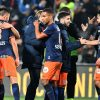 Dijon vs Montpellier Football Prediction