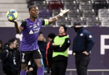 Dijon vs Toulouse Soccer Betting Tips