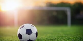Dinamo Minsk vs Neman Grodno Soccer Betting Tips