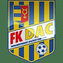 Dunajska Streda vs Cracovia Krakow Betting Tips