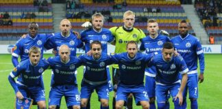 Dynamo Brest vs FK Sarajevo Soccer Betting Tips