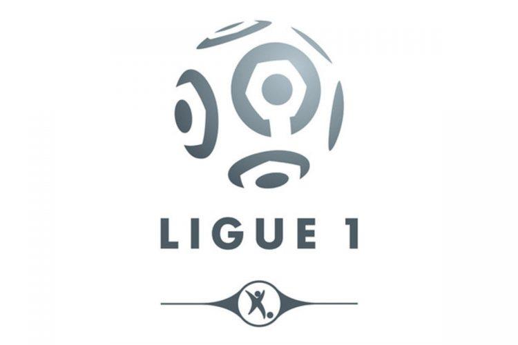 Betting Tips EA Guingamp vs Montpellier