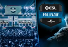 ESL Pro League CS: GO Season 11 predictions, tips and betting odds