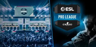 ESL Pro League CS: GO Season 11 predictions, tips and betting odds