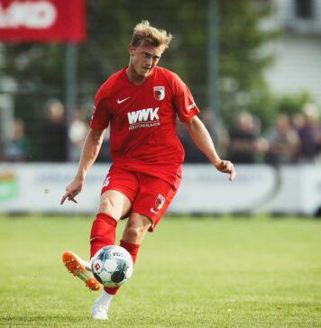Eintracht Celle vs Augsburg Soccer Betting Tips