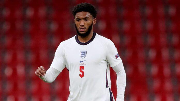 England vs Iceland Soccer Betting Tips